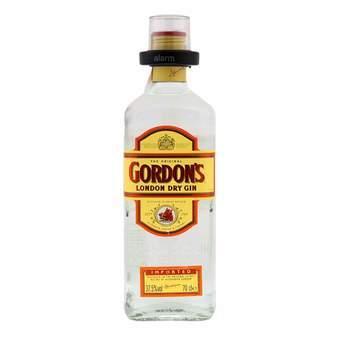 Gin Gordon's Adria Klik
