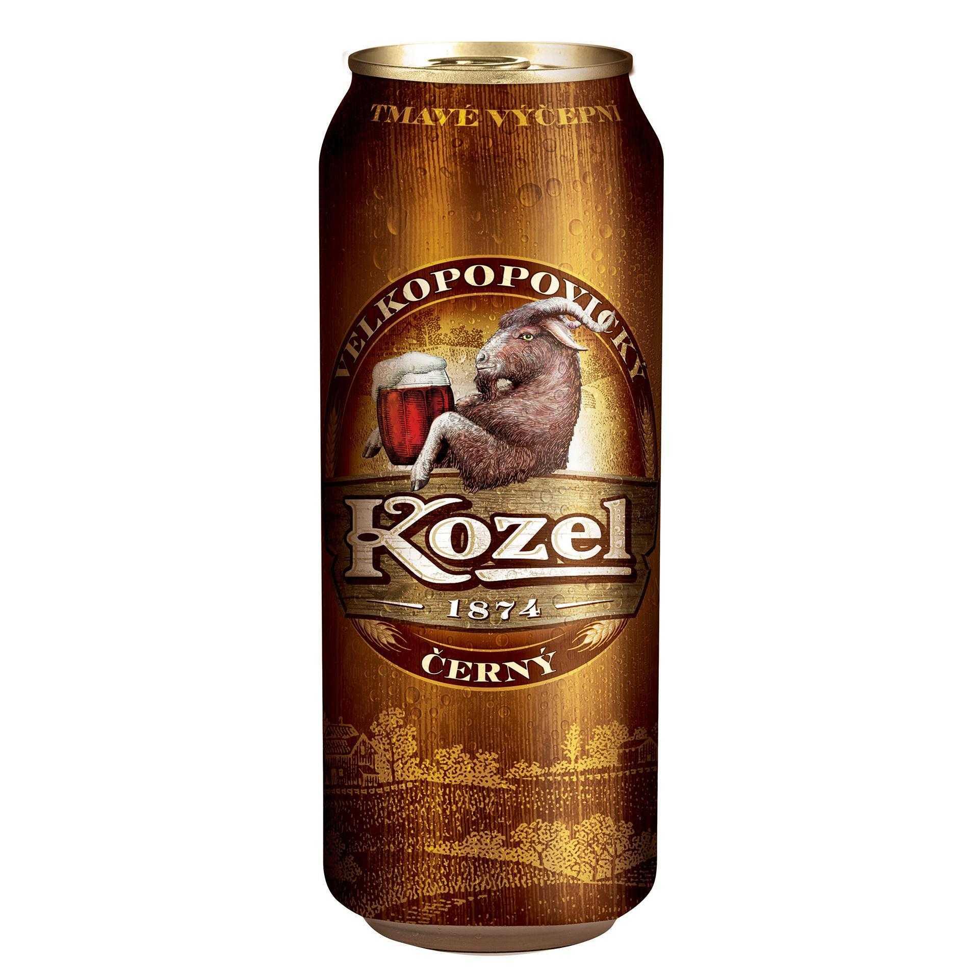 Kozel_Premium_Lager_0,5l_limenka_can_Adria_Supply_Bolt_kupipovoljno