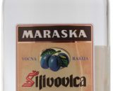 Šljivovica Maraska 1 l-0