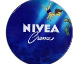 Creme Universal Care Nivea 150 ml | Adria Supply - Grocery, Wine & Gourmet Store! Life is beautiful!