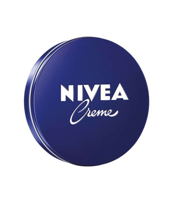 Creme Universal Care Nivea 150 ml-0