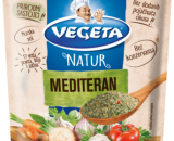 Vegeta Natur Mediteran 100 g-0