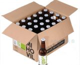 Cvita Pale Ale 0,33l Šibenik Brewery 24pcs Box Pack