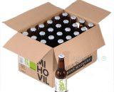 Cvita Pale Ale 0,33l Šibenik Brewery 24pcs Box Pack