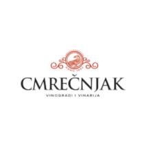 Cmrečnjak Winery Međimurje Croatia