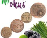 Limunska_Trava _aronija_prirodni_Sok_lemongrass_apple_100natural_juice_Adria_Klik