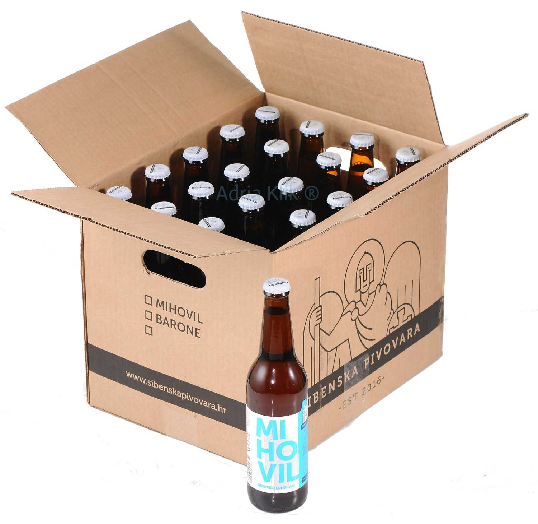 Mihovil-pale-ale-Sibenska-povovara-Sibenik-brewery-20PACK-Adria-Klik_Webshop-ducanjpg-ink