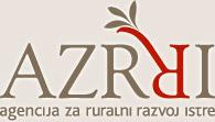 Azrri