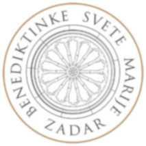 Benediktinke Zadar