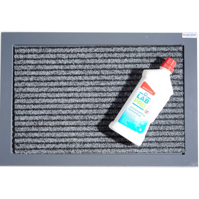 desinfection-shoe-barier-dezinfekcijska-barijera-za-obucu-otirac-Lab-pro-covid19-Adria-Klik_Webshop-ducan-back-info-details-LABPRO-ink