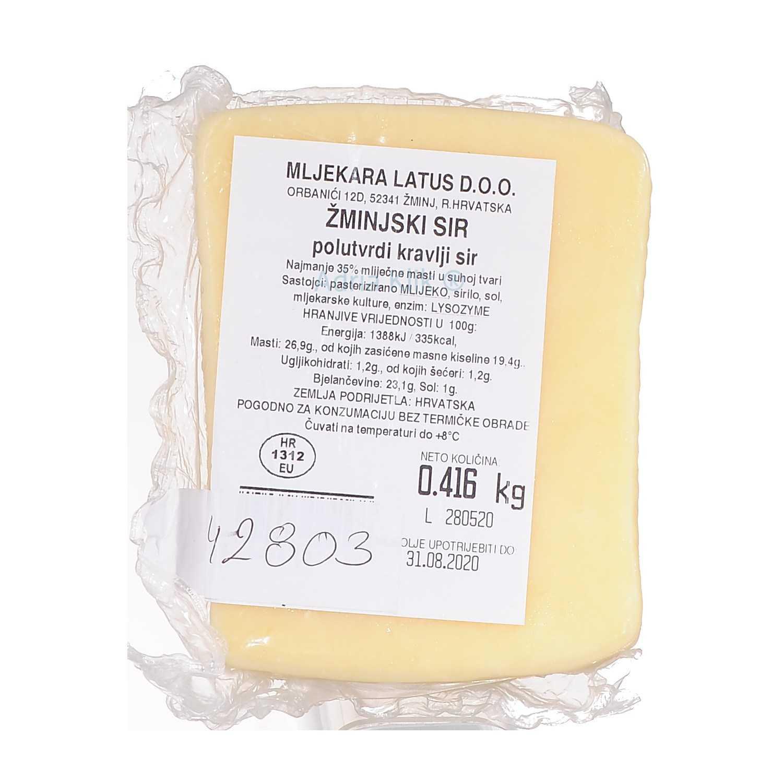 latus-mljekara-zminjski-sir-200g-Adria-Klik_Webshop-ducan-eko-croatia-prozvod-ink