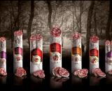 Adria-Klik-Azrri-premium-salame-brza-dostava-zagreb
